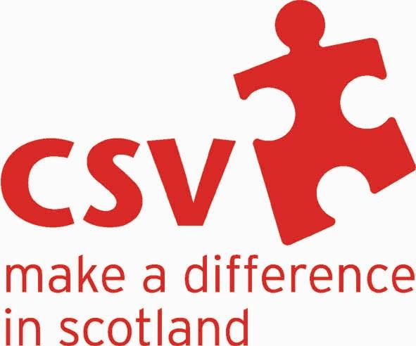 CSV_Scotland_CMYK